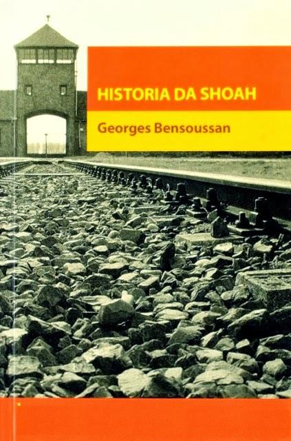 Historia da Shoah