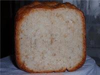 Хлеб - здоровье