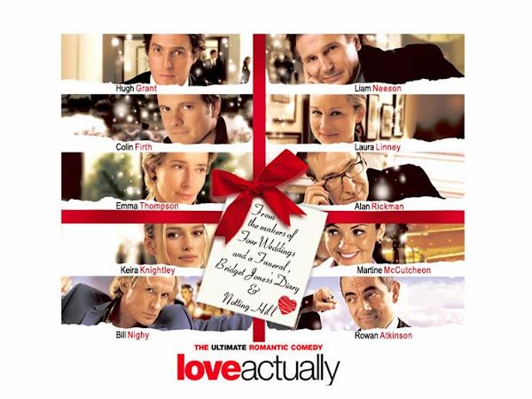 film paling romantis 4