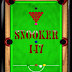 Snooker 147 Free Download PC Game Full Version