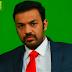 Kalyanam Mudhal Kadhal Varai 22/12/14 Vijay TV Episode 36 - கல்யாணம் முதல் காதல் வரை அத்தியாயம் 36