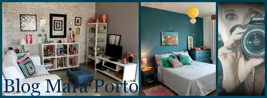 Mara Porto