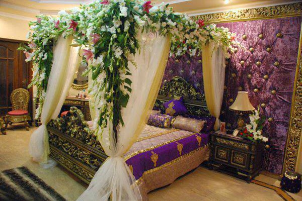 Home Decoration Wedding Room Decoration Ideas 2014 2015