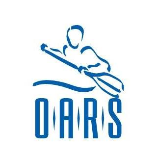 O.A.R.S. White Water Rafting