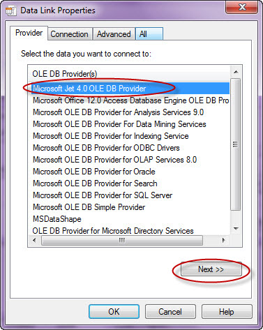 Related image with sql server key lookup