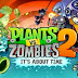 Plants vs. Zombies 2 2.2.2 MOD APK+DATA (Unlimited Coins, Gems) Android