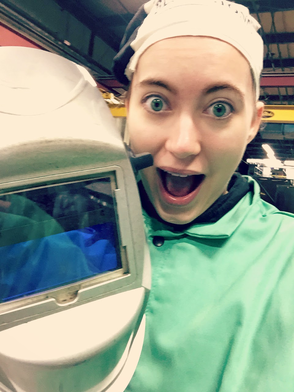 girl-with-welding-gear-on