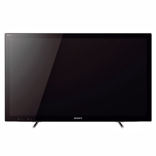 Sony 60 Inch Led Tv Price In Chennai