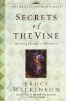 Wilkinson Secrets Vine