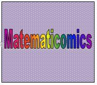 Problemas y conceptos en forma de cómic