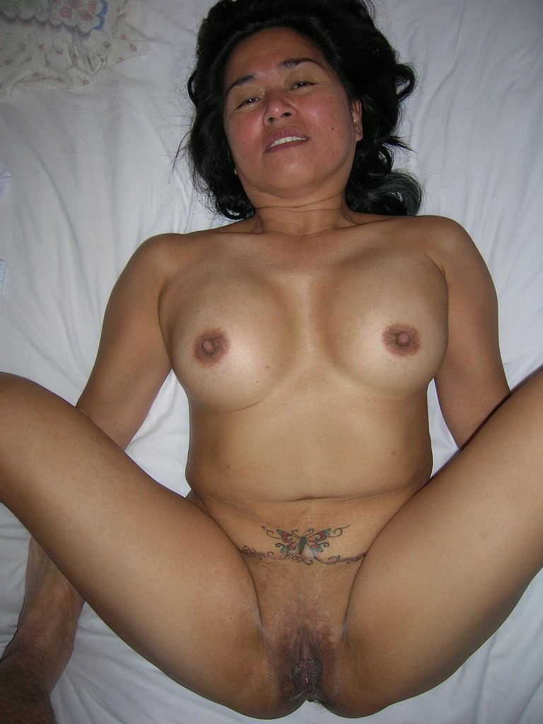 girl wants cum in her vagina