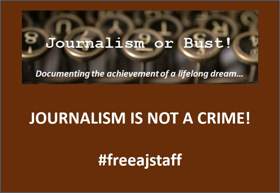 #freeajstaff