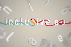 Inclusive Eu: série do Portal MultiRio