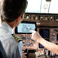 Microsoft Surface 2 Kantongi Izin untuk Digunakan Dalam Penerbangan
