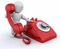 Nomor Telepon Darurat Saat Mudik