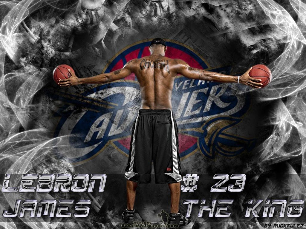 http://2.bp.blogspot.com/-db8VV47-nXg/TfNd_wXsCXI/AAAAAAAACZI/a_8YccxWJMI/s1600/how-tall-is-lebron-james.jpg