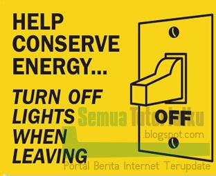 Cara Menambah Turn off Light Video Effect di Blogger