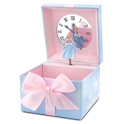 the tales of two item 100 cinderella jewelry box harper