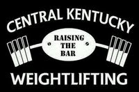 Big Blue CrossFit is operated by Central KY Weightlifting