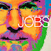 Jobs for iPad Wallpaper