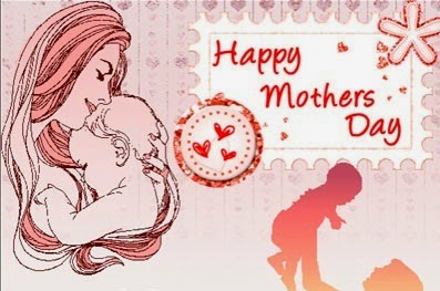 mothers day wishes for whatsapp dp
