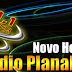 Ouvir a Rádio Planalto FM 91,1 de Novo Horizonte do Oeste - Rádio Online