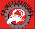 Club Deportivo MetePeñones-CFG