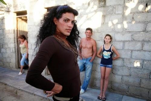 TransCuba Photo