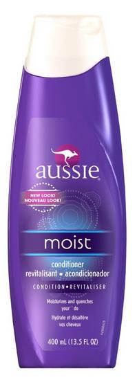 www.pinceisemaquiagem.com.br/products/Aussie-Moist-Condicionador-(400-ml).html?ref=8409
