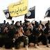 Estado Islâmico sequestrou 220 nas últimas 72 horas na Síria, diz ONG