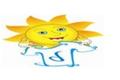 sun & klin laundry