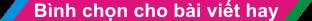 binh+chon 20h00, 09/02/2013: Trực tiếp Táo Quân 2013 trên VTV3