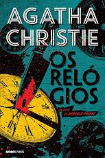 Projeto Agatha Christie