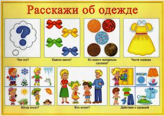 деловая блузка купить в украине