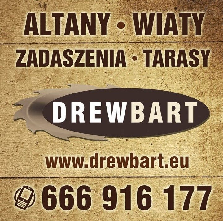 www.drewbart.eu