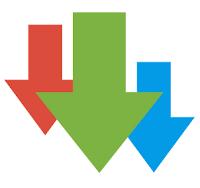 Advanced Download Manager Pro v5.1.0
