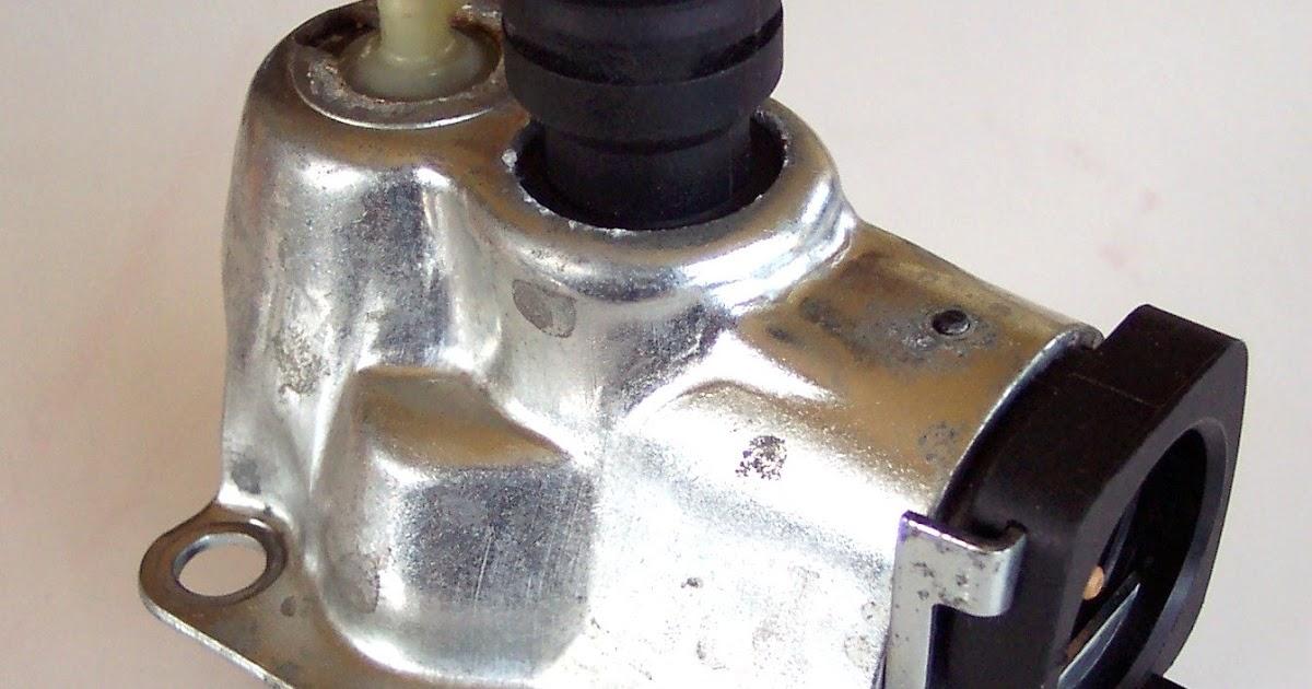 Grumpy gits and useful tips: KARCHER LOST PRESSURE? on panasonic wiring diagram, general wiring diagram, toshiba wiring diagram, viking wiring diagram, braun wiring diagram, hunter wiring diagram, mi-t-m wiring diagram, harris wiring diagram, tennant wiring diagram, simplicity wiring diagram, lincoln wiring diagram, john deere wiring diagram, echo wiring diagram, dremel wiring diagram, taylor wiring diagram, metabo wiring diagram, ge wiring diagram, krups wiring diagram, coleman wiring diagram, toro wiring diagram,