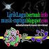 Lagu Raye Aishah - Setitis Cahaya di Aidilfitri