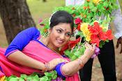Hari Priya Glamorous photos-thumbnail-3