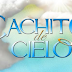 "Confira o logotipo oficial de <i>""Cachito De Cielo""</i> nova novela de Maite Perroni"