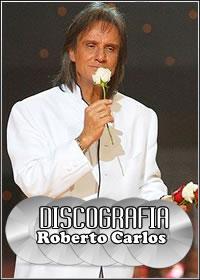 Discografia Roberto Carlos Completa (1959   2008)