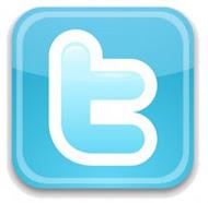 Ikuti Twitter Saya