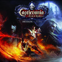 Download Castlevania Lords of Shadow Mirror of Fate HD Full Version