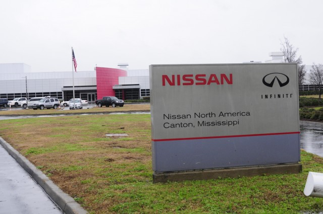 shift inside nissans historic revival Nissan: corporate rap sheet nissan  a history of nissan motor corporation in usa by  shift: inside nissan's historic revival by carlos ghosn and philippe .
