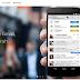 Cara Mudah Membuat Akun Gmail (Google Email)
