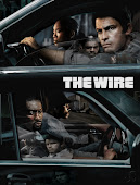 Serie recomendada: The Wire