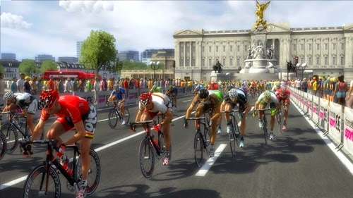 Pro Cycling Manager 2014 - PC (Download Completo)