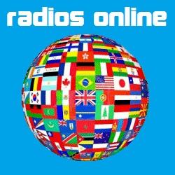 Escuchanos en Radios online de colombia
