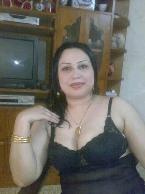 Bhabi ki khoobsurat Chot Ne dewana bana dia | Free Sexy ...