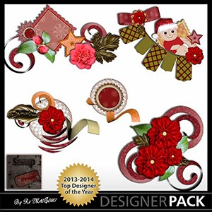 http://www.mymemories.com/store/display_product_page?id=RVVC-EP-1411-75480&r=Scrap%27n%27Design_by_Rv_MacSouli